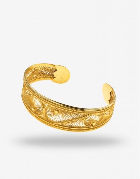 Fenicio bracelet
