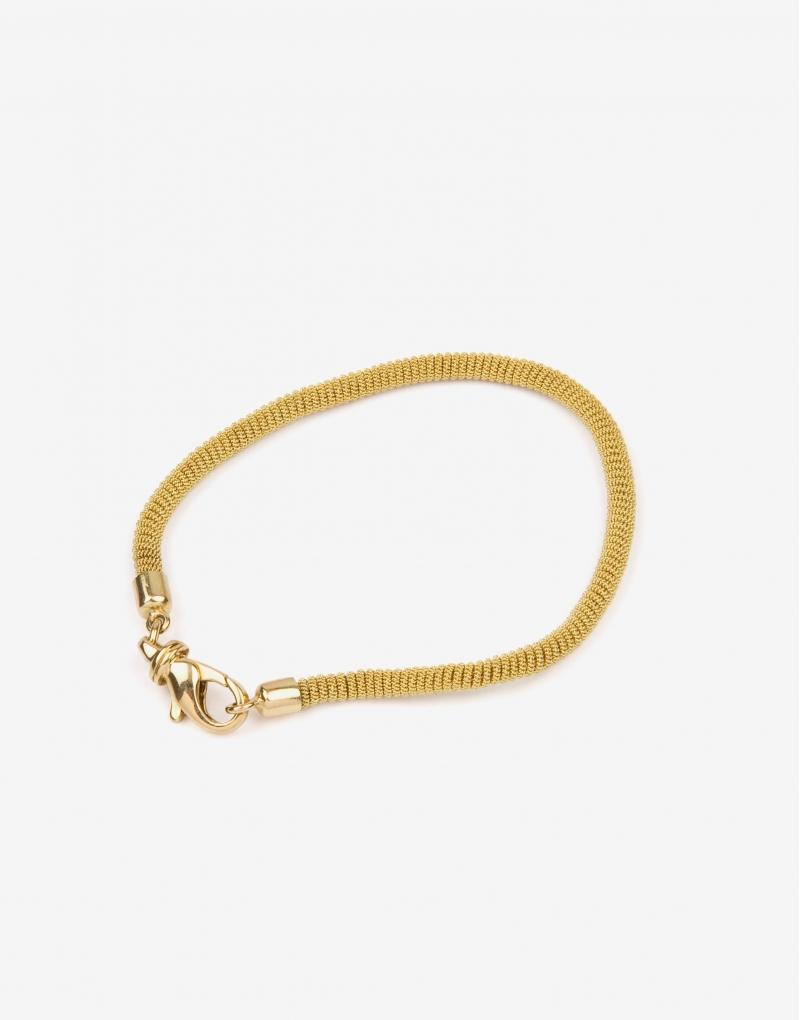 Unica bracelet