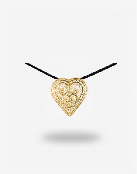 Fenicio pendant