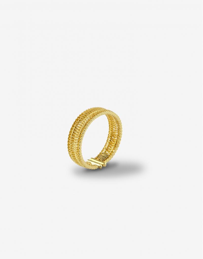 Tessuto ring