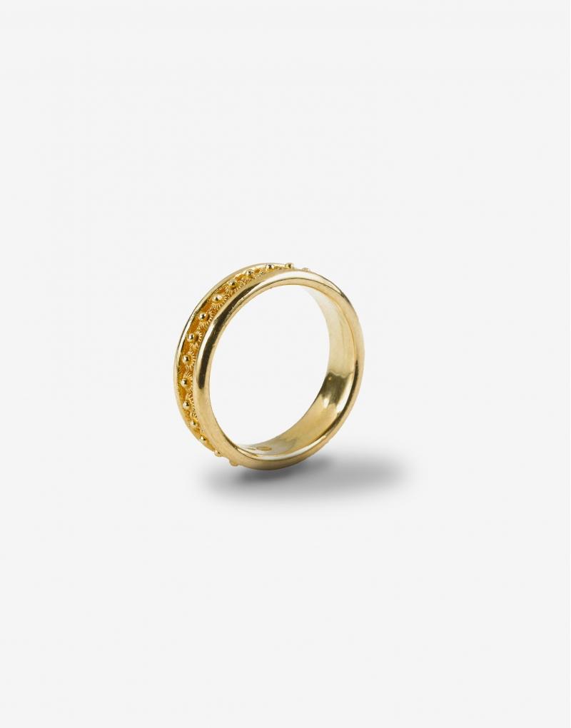 Fedele  ring